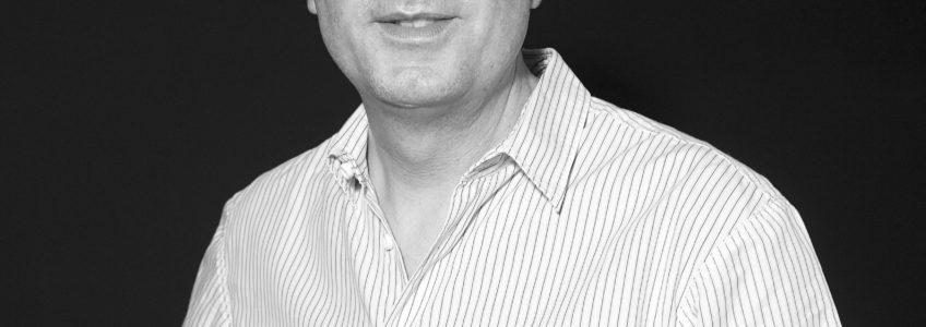 Antonio Boccadamo